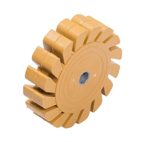 Prevost TMB KITE Radierer Zubehör zu Bürstmaschine TMB 3500